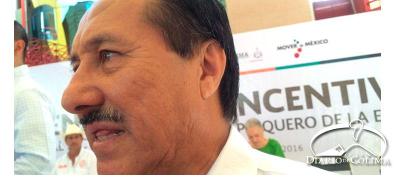 Local | Continuará calor en la entidad; zona de Tecoman, la más ... - Diario de Colima (Comunicado de prensa)